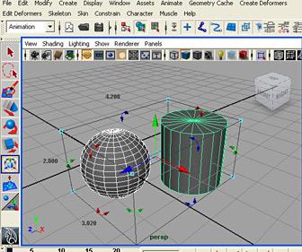 Autodesk maya 2010 32bit x86 free download.