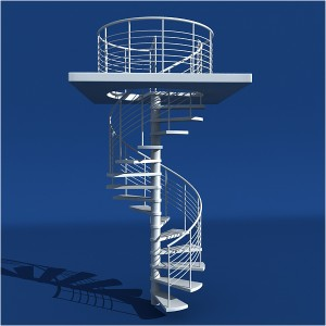 Spiral-Stairs-Preview