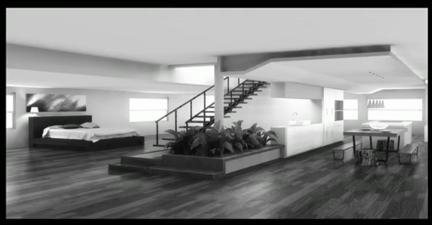 nterior-Design-Maya-2008-SimplyMaya-Tutorial