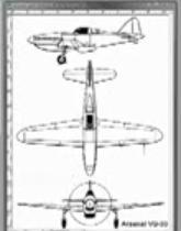 Airplane pt. 1
