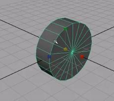How to Create a Wheel