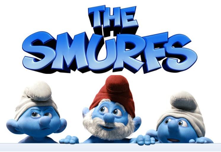 The_Smurfs_Movie