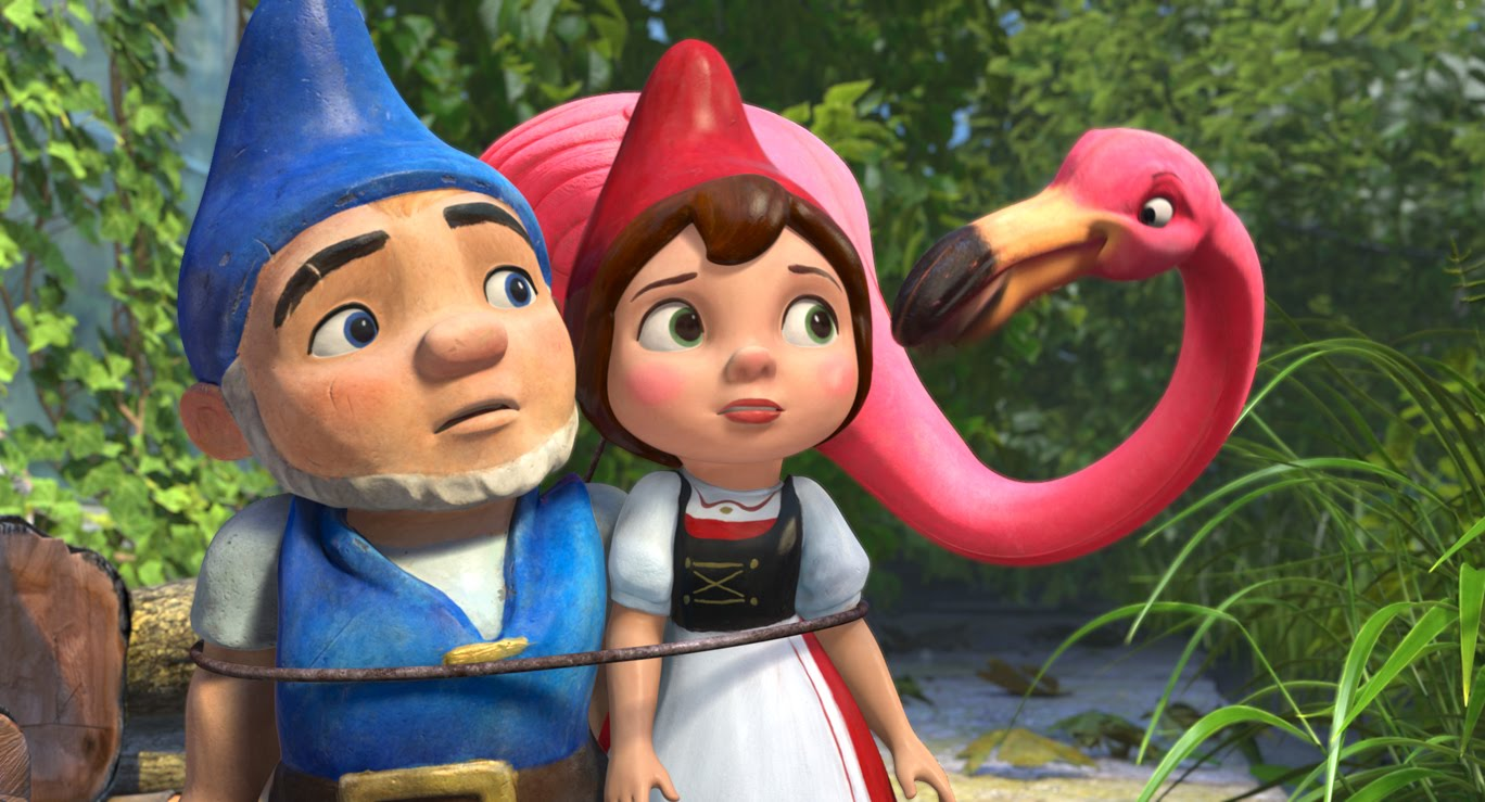 gnomeo_juliet_movie