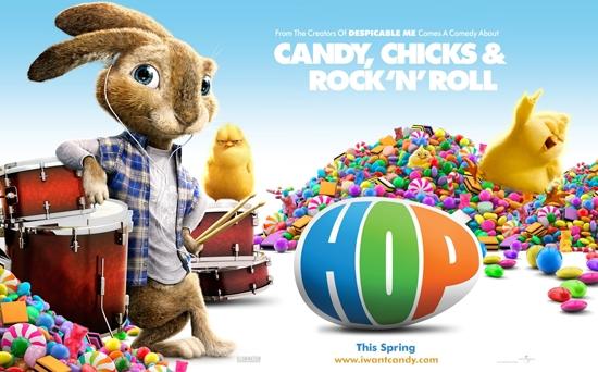 hop-movie