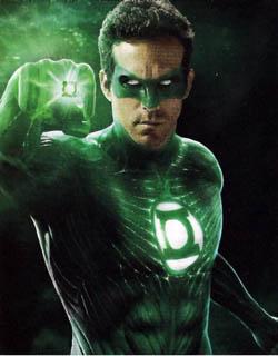 Green_Lantern_Movie_Review